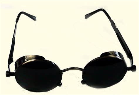 cool l shades for sale 10 cool looking steunk glasses that you can buy now