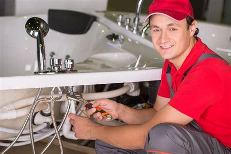 hiring  licensed master plumber   unlicensed