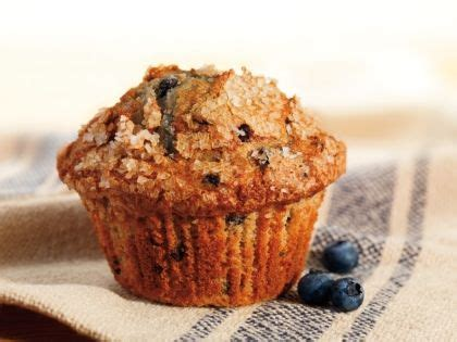 American restaurant · coffee shop. Dunkin Donuts Blueberry Muffin Recipe:-) : Blueberry Coffee Cake Muffins 12 tablespoons unsalted ...