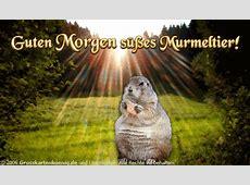 Guten Morgen Bilder Guten Morgen GB Pics Seite 18