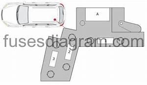 Fuse Box Diagram Audi Q5