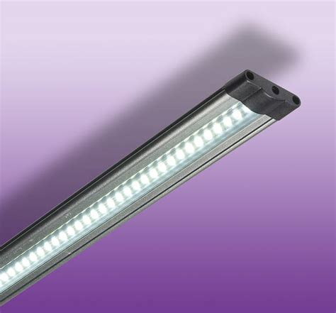 300mm ultra thin light fitting 3w c w 42 led s warm white