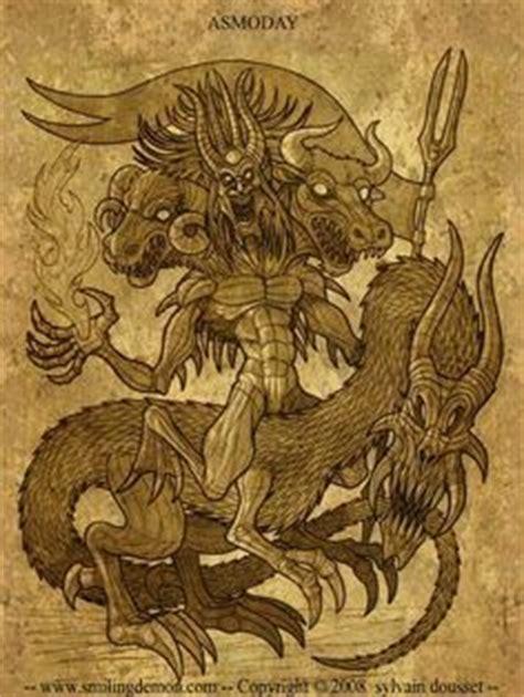 Best Images About Devils Demons Pinterest