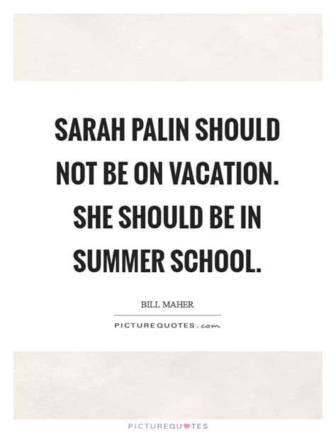 Summer Vacation Quotes & Sayings  Summer Vacation Picture. Relationship Quotes For Him Images. Famous Quotes Youtube. Music Quotes Background. Famous Quotes Creativity. Christian Quotes On Love. Famous Quotes About Music. Motivational Quotes Png. Good Quotes Hindi