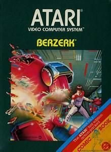Video Game Box Art  How Beautiful Graphics Ruined