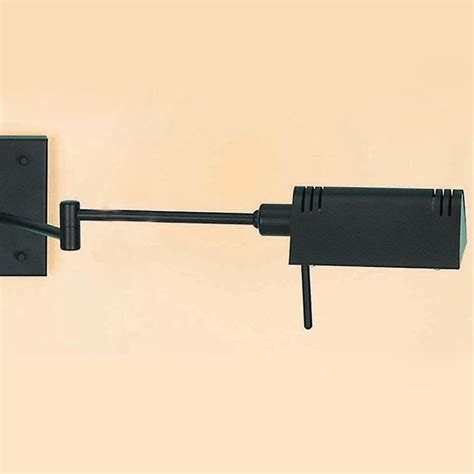 plug in sconces wall ls lite source ls 1101 pharma plug in wall sconce
