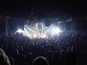 Markthalle Hamburg Parken : markthalle hamburg clubs und discotheken ~ One.caynefoto.club Haus und Dekorationen