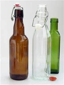 Comment Couper Du Verre : comment couper bouteilles en verre avec un outil dremel ~ Preciouscoupons.com Idées de Décoration