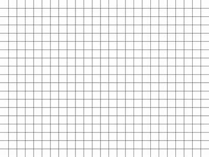 Grid Paper Graph Transparent Line Coordinate Plane