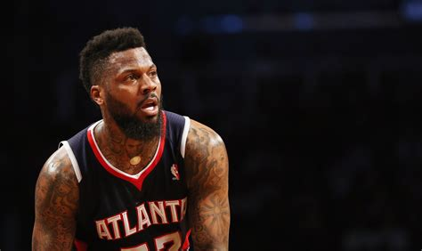 front facing carrier top 5 nba players with the weirdest tattoos wcco cbs