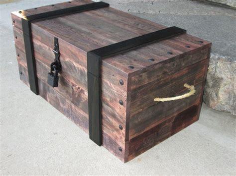 aaaaaaarrrggggghhhhh pirates treasure chest  crashman