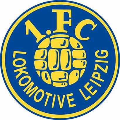 Leipzig Fc Lokomotive Club Germany Fussball Wikipedia