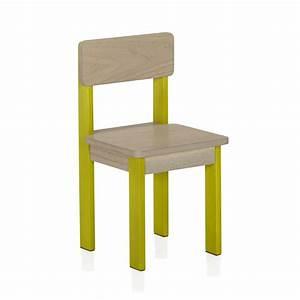 Chaise Enfant Alinea : catgorie petites chaises page 2 du guide et comparateur d 39 achat ~ Teatrodelosmanantiales.com Idées de Décoration