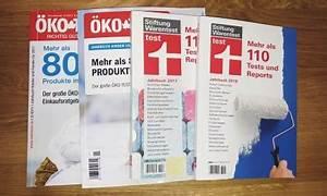 Benzin Heckenschere Test Stiftung Warentest : bester benzin rasenm her 2018 test vergleich alle infos ~ Michelbontemps.com Haus und Dekorationen
