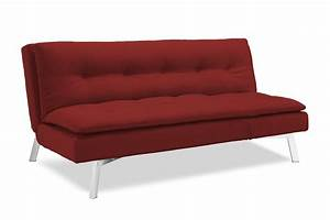 double bed sofa dimensions of double sofa bed With convertible sofa double bed