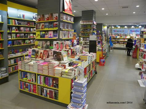 Libreria Puccini Corso Buenos Aires by Libreria Puccini Testi Scolastici Milanomia