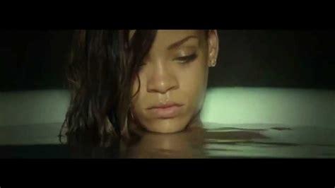 Stay Rihanna Search: Stay Grammy's Cut