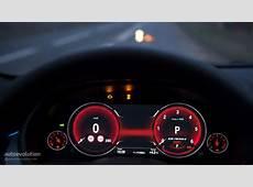 2015 BMW X6 Review autoevolution