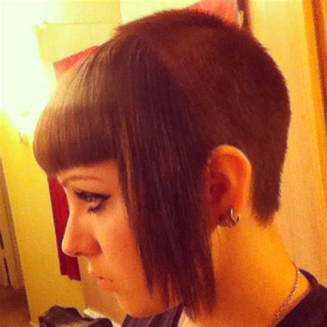 The best gifs are on giphy. 103 best images about Chelsea haircut on Pinterest ...