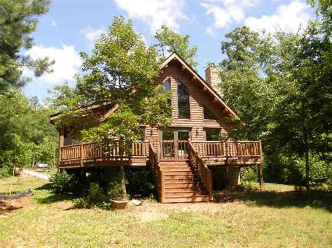 pine mountain ga cabins tammy waddell realty