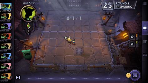 auto chess dota underlords teamfight tactics which should i play gamepress