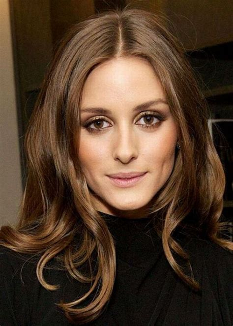 light golden brown hair color on brown hair 6 popular light brown hairstyles ideas style samba