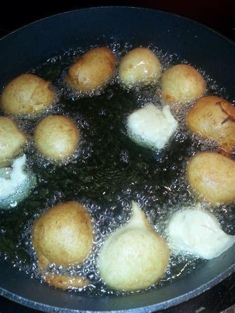 cuisine aga 17 best images about guam stuff on coconut