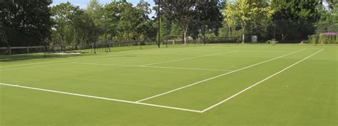 westmount park tennis courts city  westmount