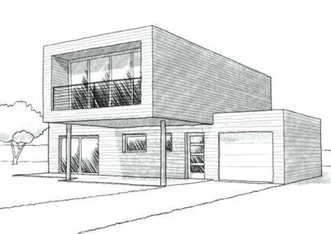 logiciel de dessin pour cuisine gratuit dessin maison facile dessin maison facile etape par etape