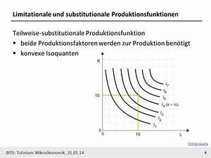 Grenzrate Der Transformation Berechnen : tutorium mikro konomik ppt herunterladen ~ Themetempest.com Abrechnung