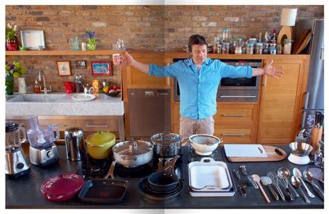 oliver kitchen design кухня как у джейми оливера частичка икеа есть в каждом доме 4890