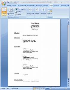 pdf to word conversion samples easyconverter sdk With microsoft word documents examples