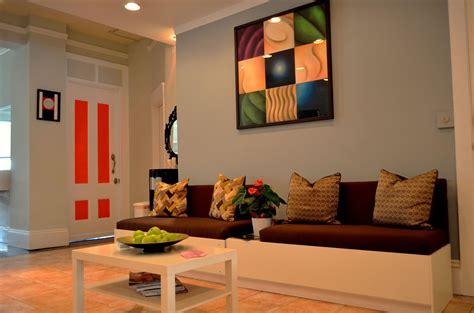 tips  matching interior design elements