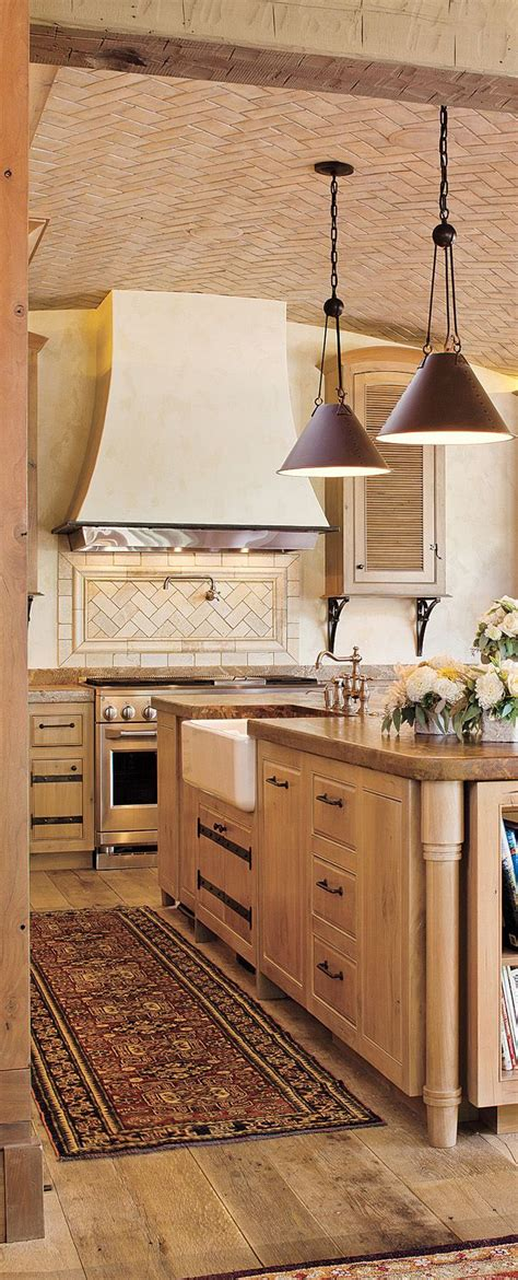 photos of country kitchens 1000 images about country living country home decor on 4159