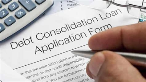 Best Options For Dealing With Huge Debt Consolidation. Masters In Art Education Online. Assisted Living In Columbus Ohio. California Debt Collection Law. Storing Pictures In The Cloud. Online Wedding Planning Courses. Mba Admissions Consulting Germany Car Rentals. Compare Supplemental Health Insurance. Voip Call Center Solution New Orleans Roofing