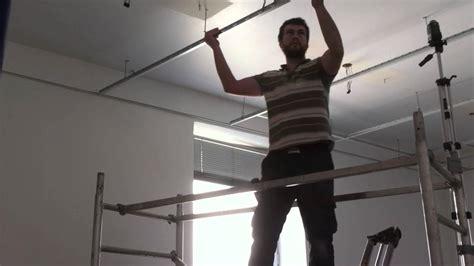 plafond pvc cuisine plafond pvc cuisine stunning le plafond tendu pour la