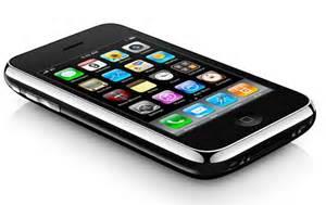 Apple iPhone 3GS Price in India