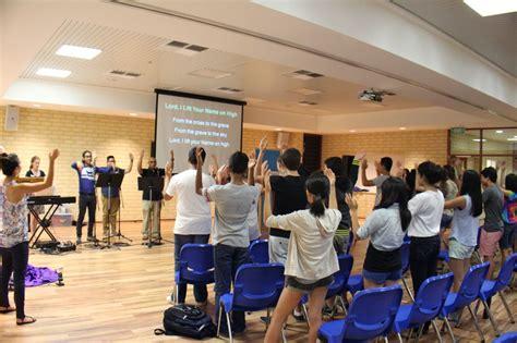 thomas more bateman bulletin stronger youth rally st thomas more parish bateman