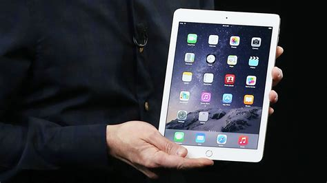 How Much Cheaper Is An 'Old' iPad Now?