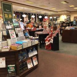 barnes and noble columbus ga barnes noble booksellers boekenwinkels 3280 tremont