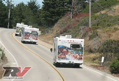 Buy or Rent RV   Features   RV Magazine