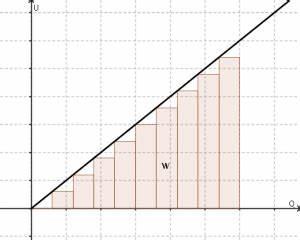 Energie Kondensator Berechnen : phys ph11 main edu maphy ~ Themetempest.com Abrechnung