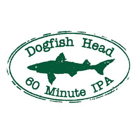 New in Beer: New Belgium Fat Tire, Singlecut, Dogfish Head ...