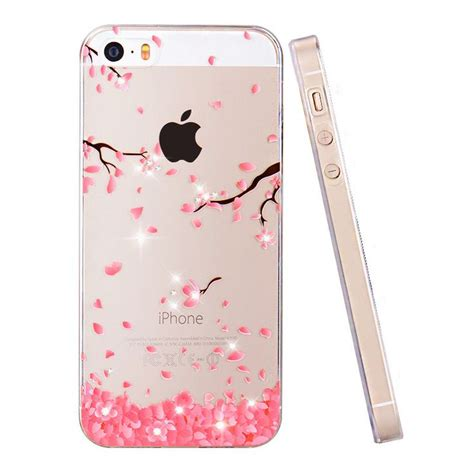 best phone cases for iphone 5s 25 best ideas about iphone 5s on iphone 6s