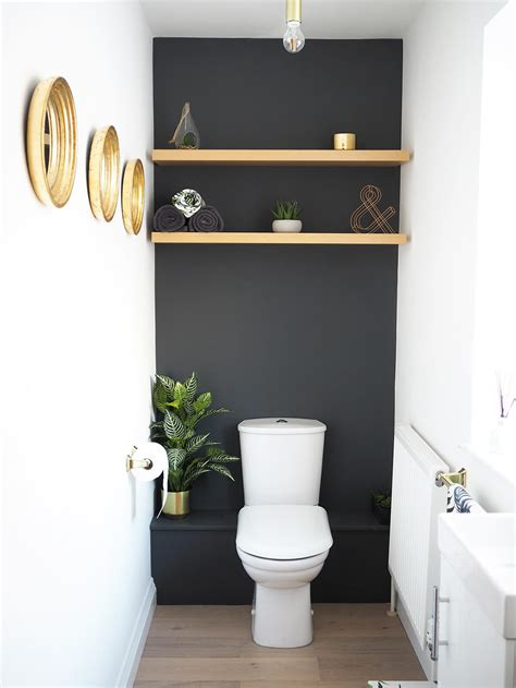 Decorating Ideas Powder Room by 18 Best Powder Room Ideas And Designs For 2019