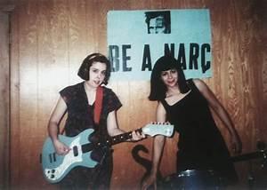 70 best 90s (kinderwhore/riot grrrl) images on Pinterest ...