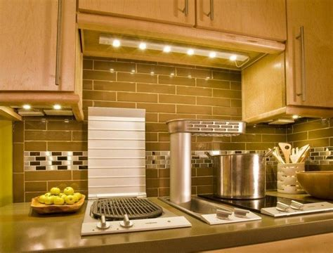 unique kitchens   kitchen stand