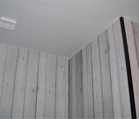Bathroom PVC Wall Panels.   Enviroclad   Hygienic