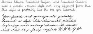 Fancy Handwriting Styles | Hand Writing