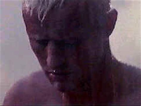 Vangelis Lyrics : Blade Runner